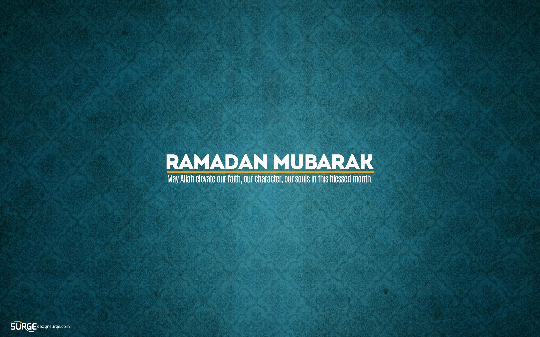 Fantastic Reminder Ramadan Wallpaper - Ramadan-Wallpaper-2880x1800  2018_18902 .jpg